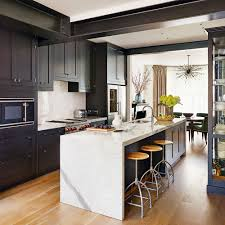 kitchen island ideas. Exellent Island Kitchen Island Ideas For Island Ideas
