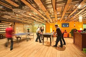 slide google office. Google Office Building Slide London Where Is Show