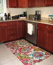 memory foam rug for kitchen best kitchen makeovers large memory foam kitchen mat thin kitchen rug memory foam rug for kitchen