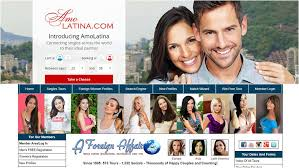 Latin dating articles for