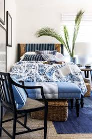 ... Recommendations Blue Bedroom Luxury 20 White Bedroom Ideas That Bring  Fort To Your Sleeping Nest Than ...