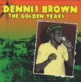 The Golden Years, 1974-1976