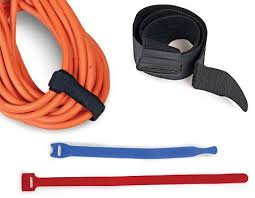 extension cord wrap. Unique Cord Wrap It Up With Velcro With Extension Cord R