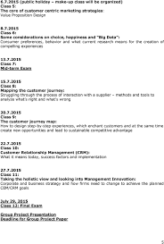 science research sample resume great phrases to use in your using information technology as a strategic weapon lessons from research paper essayempire essay on black on
