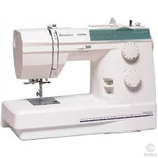 Husqvarna Sewing Machine Uk