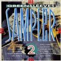 Sampler 2 [Greensleeves]