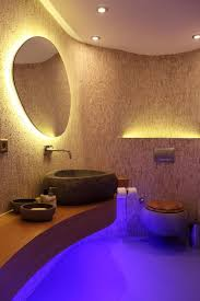 bathroom lighting design. bathroom lighting design g
