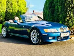 pictures bmw z3. 1999 (T) - BMW Z3 2.8 Pictures Bmw