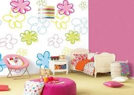 Small Picture 15 best Painting for Girls Room images on Pinterest Bedroom