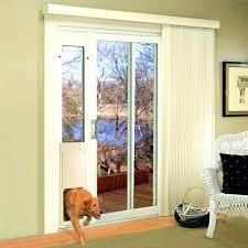 pet door for sliding glass door medium size of dog doors for sliding glass doors reviews pet door