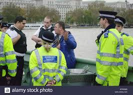london england uk united kingdom great britain community support london england uk united kingdom great britain community support officers police interview police metropolitan london england u