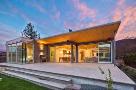 Small Picture Designer Prefab Homes in Canada and USA