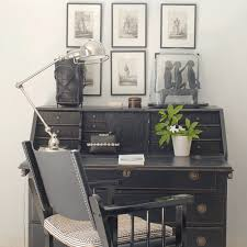 home offices in every style the modern and contemporary traditional eclectic stylish rustic urban shabby chic vintage transitional chic vintage home office