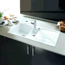 utility sink with countertop utility sink porcelain utility sink with cabinet club regard to laundry plans utility sink with countertop