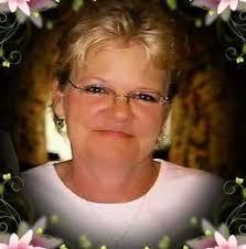 Pauline Ferguson Obituary - Lakewood, CO | Aspen Mortuaries