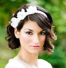 Svatební účes Dlouhé Vlasy S Rány účesy Na Svatbu Na Středních