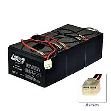 amazon com razor 36 volt 12 ah mx500 mx650 battery pack razor 36 volt 12 ah mx500 mx650 battery pack includes battery wire harness w15128190003 3 12v 12ah beiter dc power w15128190003 easy slide on terminals
