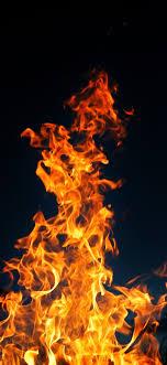 fire burning 1e jpg