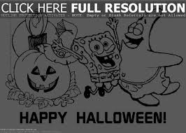 Small Picture Pluto Halloween Coloring Pages Halloween Wizard