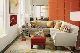 furniture bangor maine living room dining room bedroom sets dorsey furniture