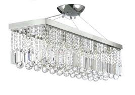 chandelier pieces ceiling lights chandelier where to replacement crystals for chandeliers chandelier crystals whole antique