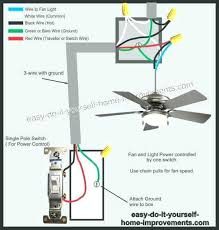 ceiling fan sd how hampton bay ceiling fan sd switch wiring diagram