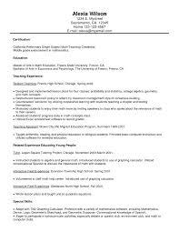 school principal resume principal and resume resume basic resume template resume template builder hsrvvo basic high high school resume skills list high school
