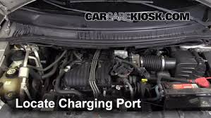 2005 ford style engine diagram luxury how to add refrigerant to 2005 ford style engine diagram luxury how to add refrigerant to a 2004 2007 ford star