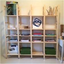 office storage design. office design shelf ideas small home storage with regard to dimensions 2458 x