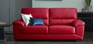 leather sofa chair. Leather Sofas Sofa Chair E
