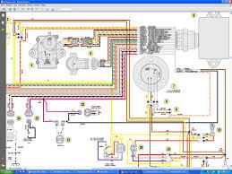 polaris xp 700 wiring diagram wiring diagram for you • 2005 polaris snowmobile wiring diagram wiring library 06 polaris ranger 700 xp wiring diagram 2005 polaris ranger 700 xp wiring diagram