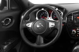 nissan juke 2013 interior. 2013 nissan juke suv s 4dr front wheel drive photo 10 interior