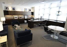 executive office design ideas. tewes design nyc executive office seattle interior 413x293 in 536kb ideas o