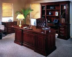 traditional office furniture. Beautiful Office Traditional Office Chair Furniture Photo 3 Of 8 Cherry  Wood   On Traditional Office Furniture
