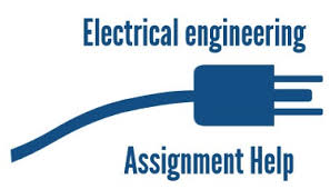 electrical assignment help assignment help electrical engineering assignment help
