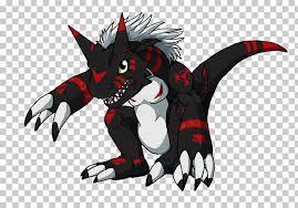 Guilmon Digimon Story Lost Evolution Renamon Agumon Digimon