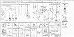 electrical wiring diagram online electric generator wiring diagram free ford wiring diagrams online at Ford Electrical Wiring Diagrams