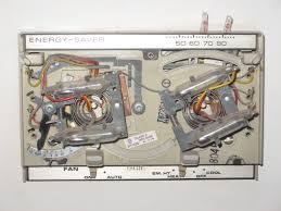 honeywell 2 wire thermostat wiring stunning honeywell thermostat Honeywell Thermostat Diagram images wire simple electric outomotive circuit routing install electric honeywell thermostat diagram wiring cool stunning honeywell honeywell thermostat wiring diagram