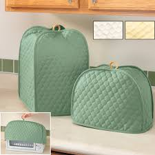 Appliance Cover Patterns