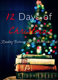 Avoid buying gift cards from online auction sites, because the cards may be counterfeit or may have been obtained fraudulently. Reading Between The Wines Book Club 12 Days Of Christmas Giveaway Day 8 Books A Million Gift Card