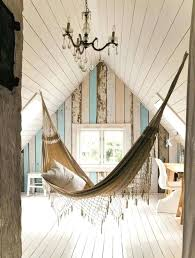 Room Bedroom Hammock Chair Indoor Eno Ideas. Bedroom Hammock Diy Indoor Chair  Stand. Bedroom Hammock Chair Price Hammocks Uk Eno ...