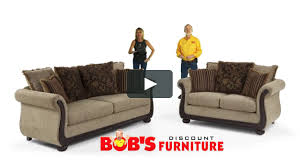 """Videos about """"bob s discount furniture"""" on Vimeo"""