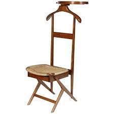 bedroom chair ikea bedroom. Hangers U Coat Hooks Bedroom Stand Drying Glincicom Valet Chair Ikea Clothes
