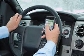 Image result for text and drive