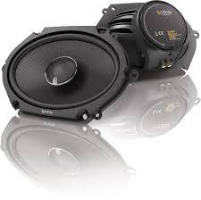 infinity 6 5 speakers. infinity kappa 682.11cf 5\ 6 5 speakers 0