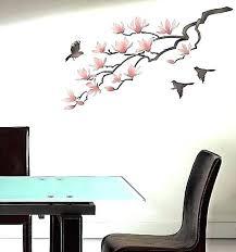 stencils wall art stenciled wall art magnolia wall art stencil wall word art stencils stenciled wall  on wall art stencils for painting with stencils wall art wall art stencils wall art stencils free logiz fo