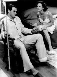 tommy lee jones  tommy lee and cats on pinterest