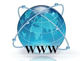 an essay on world wide web for students kids and children essay on world wide web