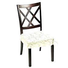 bed bath and beyond dining chair covers bed bath beyond chair covers marvelous chair slip covers