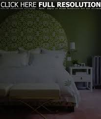 bedroom swing arm wall sconces. Bedroom With Swing Arm Wall Sconce Sconces A